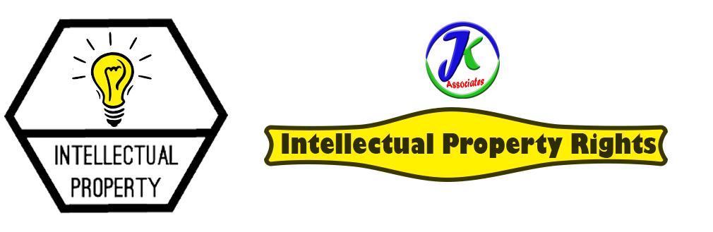 Intellectual property rights Bangladesh