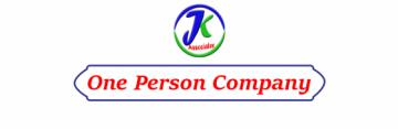 One person Company BD